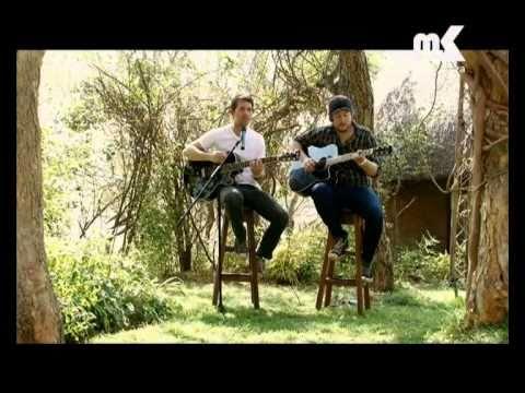 MK Unplugged : Dance, You