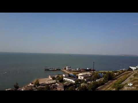 Продам дом с видом на море! Крым. Керчь.