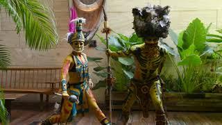 Grand Opening at The Yucatan Resort Playa del Carmen