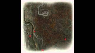 Все переходы в игре сталкер Lost World Requital(, 2012-06-29T01:06:28.000Z)