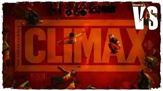 Экстаз / Climax - трейлер