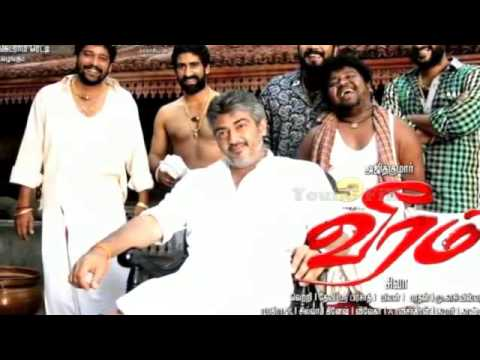 veeram tamil movie download bittorrent