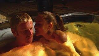 BIG MITCH - Hot Tub Hijinks