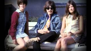 """The Beatles """"Blue Jay Way"""" Cover / Home Recording"""