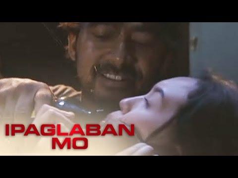Ipaglaban Mo: Narsing killed his own daughter