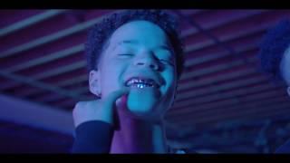 SoundCloud x ZELLE present: Room 512 at SXSW 2018 thumbnail