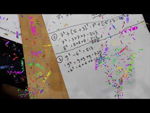 mengerjakan-pr-bilangan-pangkat-tiga-|-matematika-sd-kelas-v
