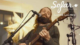 Lucas Laufen - Little By Little   Sofar Aachen