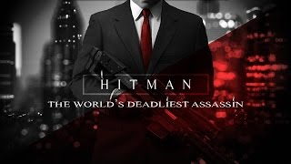 Hitman: The World's Deadliest Assassin Trailer