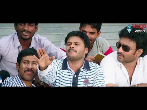 Saptagiri Express Jabardasth Telugu Comedy...