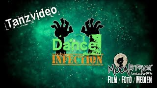 Dance Infection