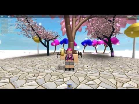 Roblox Five Sad Id Code Song Part 1 Youtube