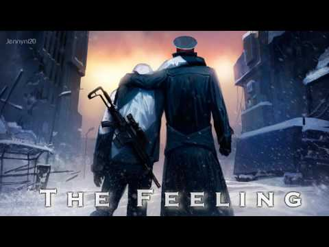EPIC HIP HOP   ''The Feeling'' by Extreme Music (Aaron Levy, Rapheal Lake & Dumi Maraire)