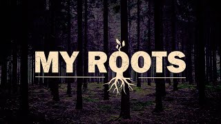 Rooted : My Roots | Evident Church | Pastor Eric Baker