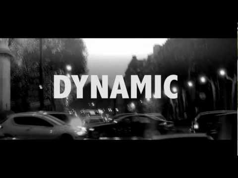 On my Way[Music Video] by AshmanCT ft Nas