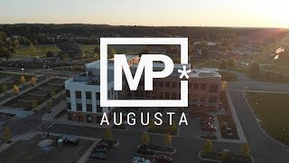 Medical Professionals Augusta Summer Soiree