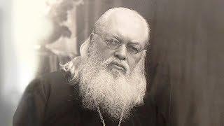Церковный календарь 11 июня 2018. Святитель Лука (Войно-Ясенецкий), архиепископ Симферопольский