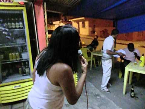KARAOKE DO MANO RECIFE