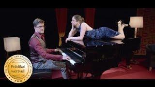Bodo Wartke und Melanie Haupt – Quand même je t'aime (Bonus)