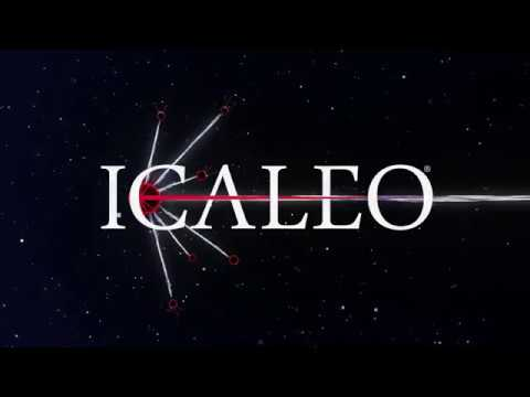 ICALEO | The Laser Institute