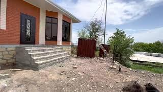 Продаём дом 100м2, в г. Ставрополе, 3 сотки земли, цена 4.000.000! Тел. 8-938-651-05-88!