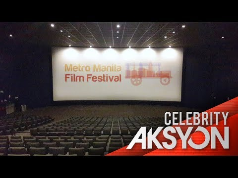 MMFF Opening Day