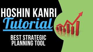 What is a Hoshin Kanri: Video Tutorial