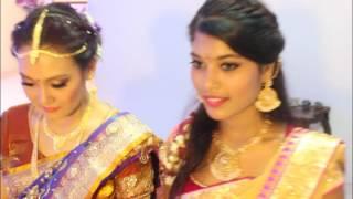Bangle Ceremony   Azusa Iwasaki   Salt & Pepper Videography.