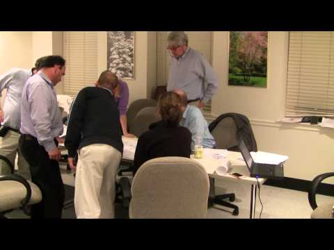 Weston MA Planning Board 5/7/2013: 10:15 - 213 Merriam Review of Landscape Modifications