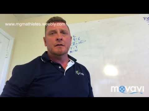 Youth Rugby Guidance