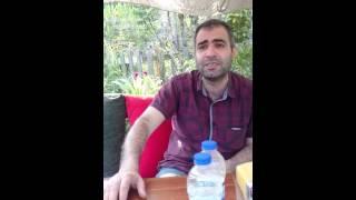 Adana Kurttepe Akıl Hastanesi 'nin devamı