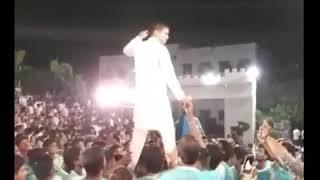 Sagar bhau sakhare hinjawadi