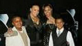 One More Chance The Legacy Remix Feat  CJ, Faith Evans