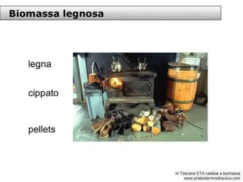 eta caldaie a biomassa pratesi termoidraulica toscana