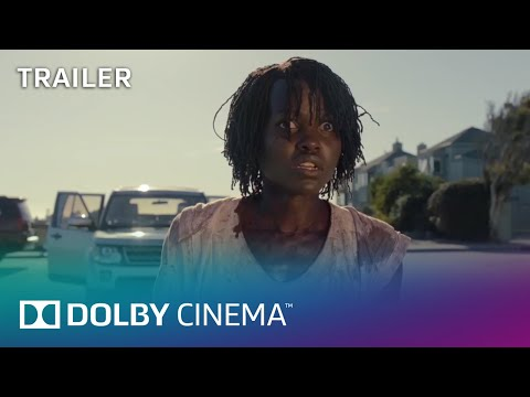 US - Trailer | Dolby Cinema | Dolby