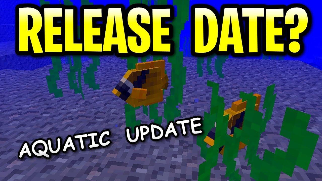 minecraft switch version 1.14