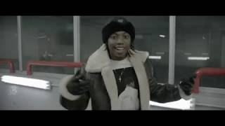 Frank Casino - Sudden ft Cassper Nyovest & Major League Djz (Official Music Video)