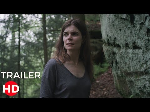 Claire in Motion Trailer (2017) | Breaking Glass Pictures | BGP Indie Movie