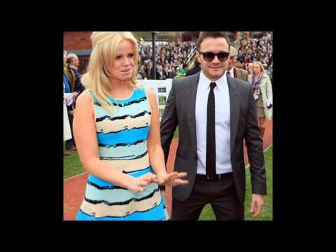 Shane & Gillian Filan - Amazed