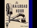Railroad hour roberta mp3