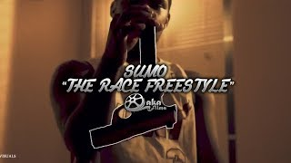 Sumo - 'The Race Freestyle' (Tay-K Remix) (Official Music Video)