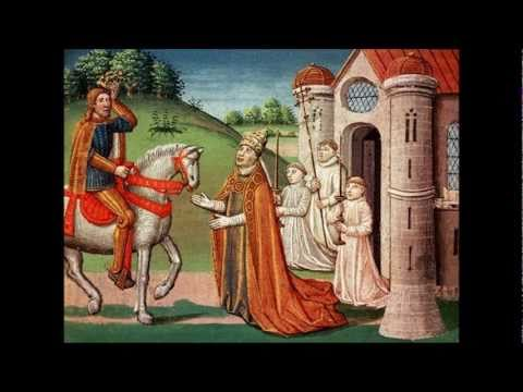 an overview of the chivalry The chivalric gawain carleigh leffert abstract the principal objective of this paper is to analyze sir gawain's efforts to balance the conflicting requirements of the code of chivalry with the basic needs of human.