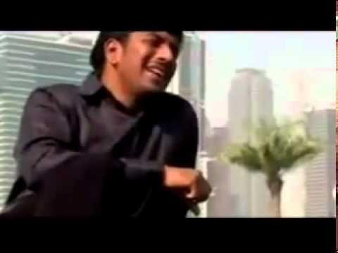 Gamyam Cheralani... bro john wesley - YouTube.flv