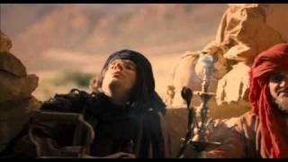 """""""Mr. Nice"""" il film scena Afghanistan assaggio qualità"""