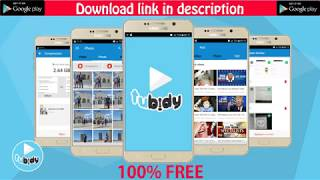 tubidy-play---player-android-app