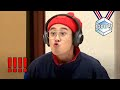 (ENG/SPA) [#NJTTW] P.O X Mino Whisper Challenge | #Mix_Clip | #Diggle