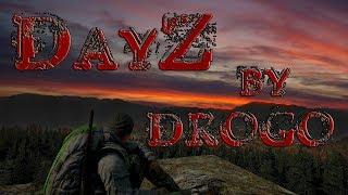 DayZ Standalone - НОЧНОЙ ЛАМПОВЫЙ СТРИМ