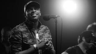 Jimmie Allen - Best Shot (YouTube Sessions) Video