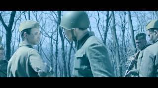 Д.Е.М. (Дегтярев Евгений Михайлович) Художественный фильм