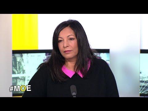 """#MOE - Pour l'Aziza de Daniel Balavoine, 30 ans après, """"rien n'a changé"""" (Fejria Deliba)"""